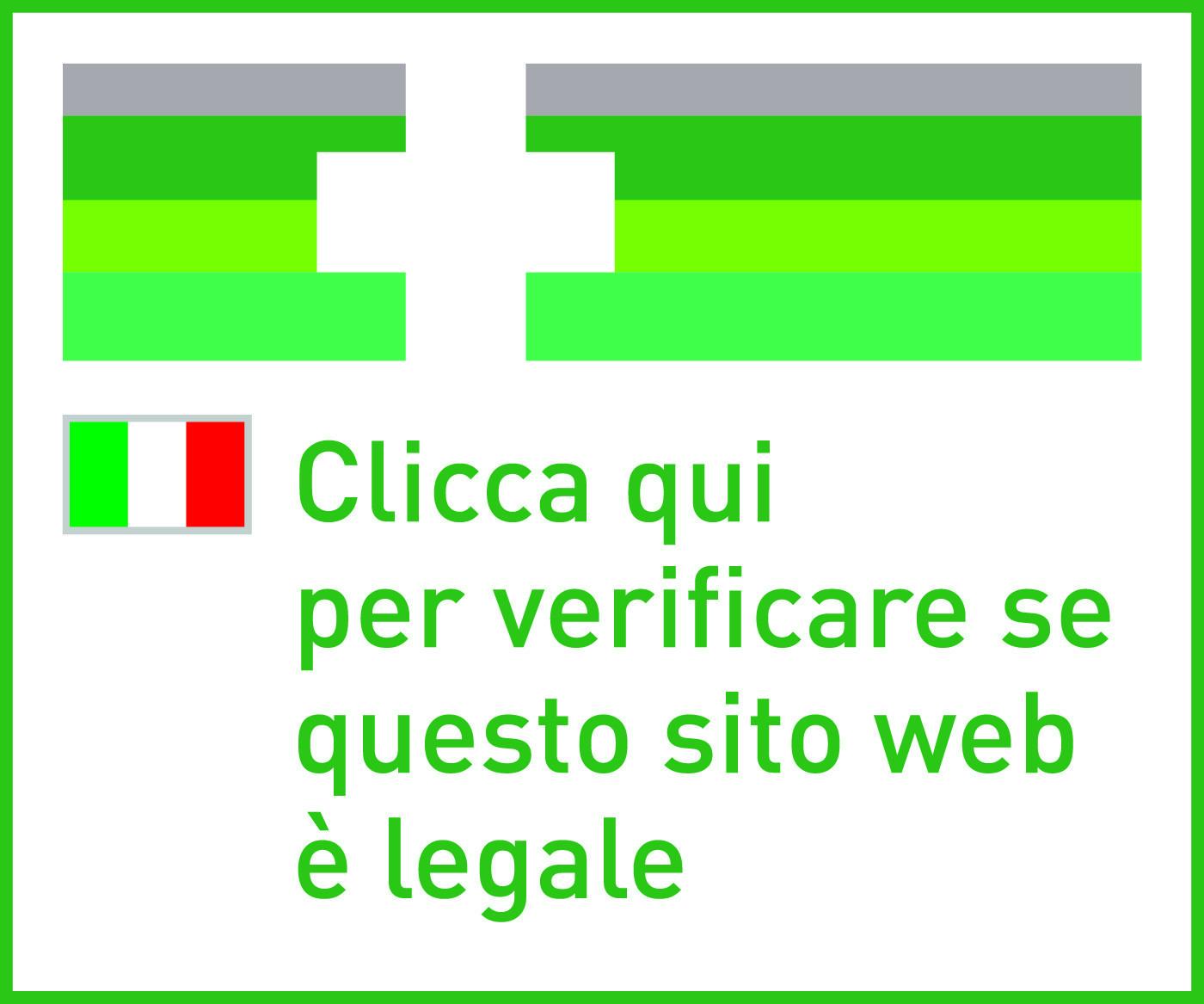LogoSancoInternet_IT_B-CMYK